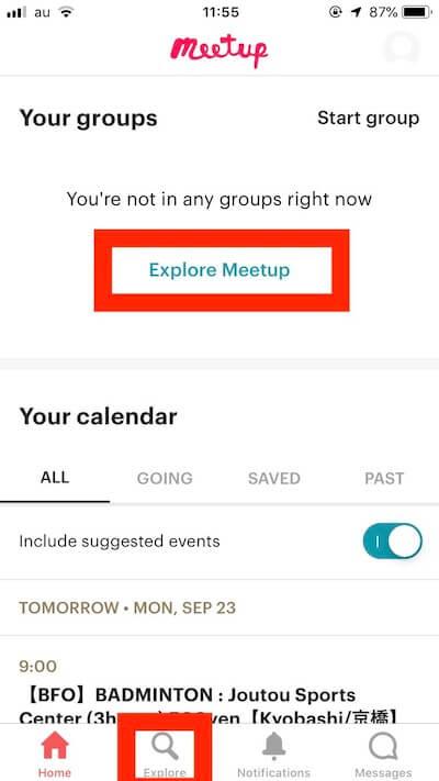 enjoy-meetup